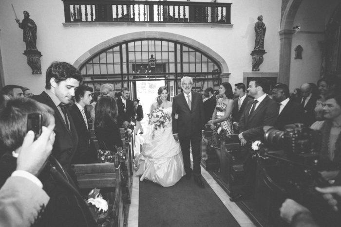 Marta + Zé Pedro