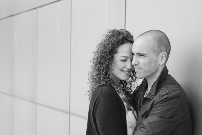 Cláudia + João