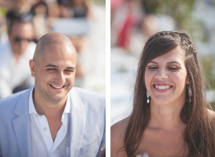 Mariana + Nuno