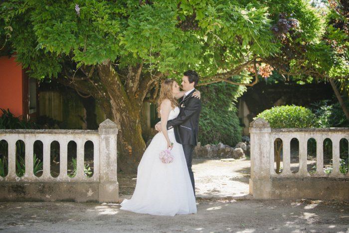 Vera + Vitor