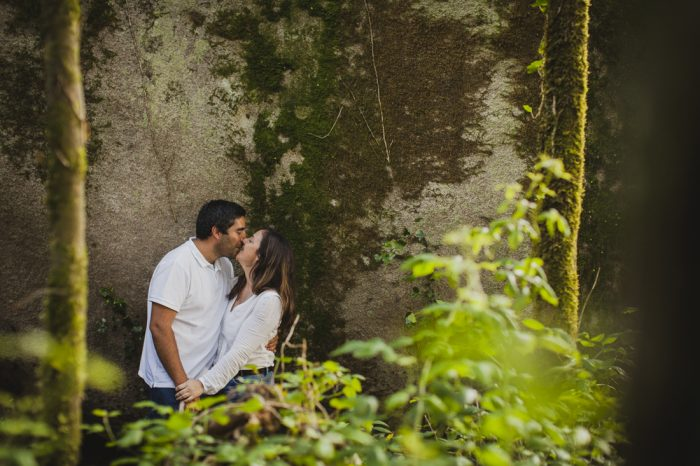 Joana+Tiago e-session