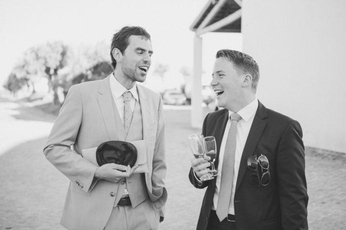 Laura+Tomás wedding