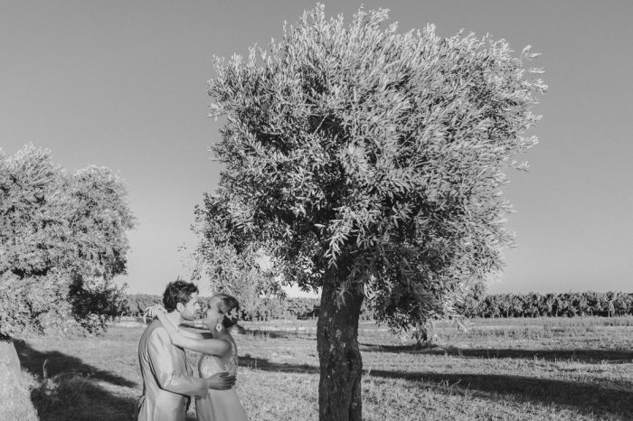 Laura+Tomás wedding
